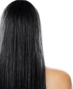 yaki hair weaves