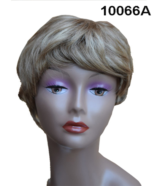 real hair wigs hair extensions synthetic hair wigs from