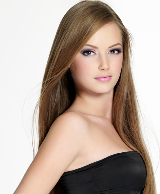 Hair Weaves Light Brown Are Available To Buy Now From Hair100