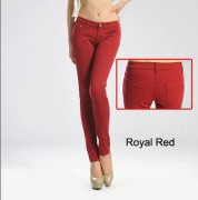 royal-red