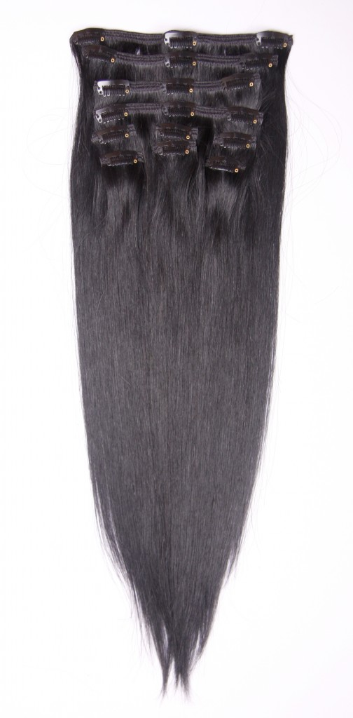 pre bonded hair extensions uk