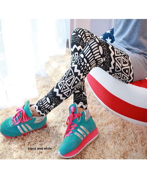Legging Y1