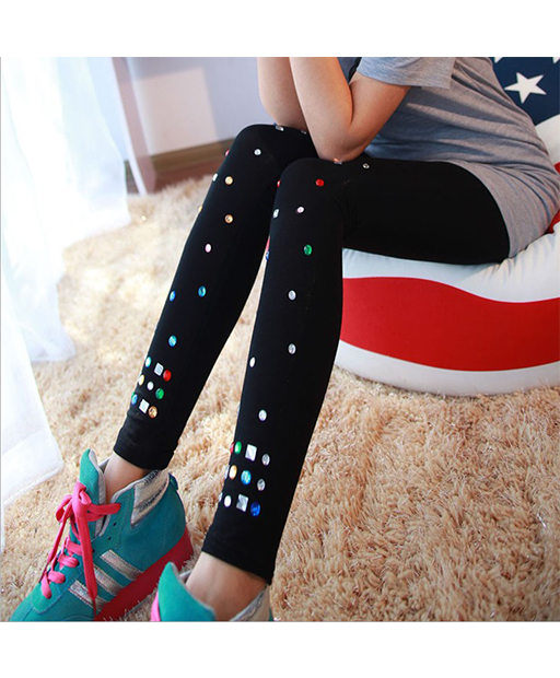 leggings Y40