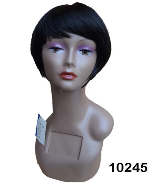 wig 10245