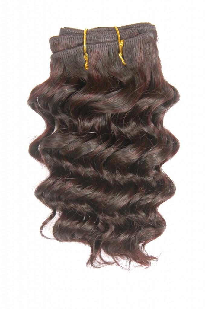 human hair pre bonded hair extensions