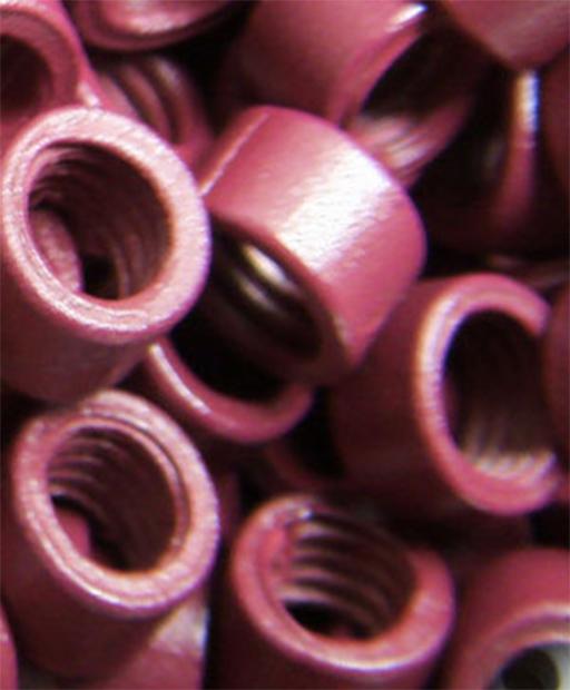 micro rings B