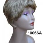 WIG 10066A-2