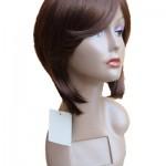 wig 11089-1