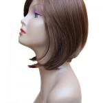 wig 11089-2