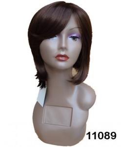 wig 11089
