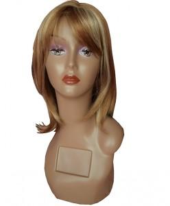 wigs 111106b