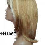 wig 111106b-1