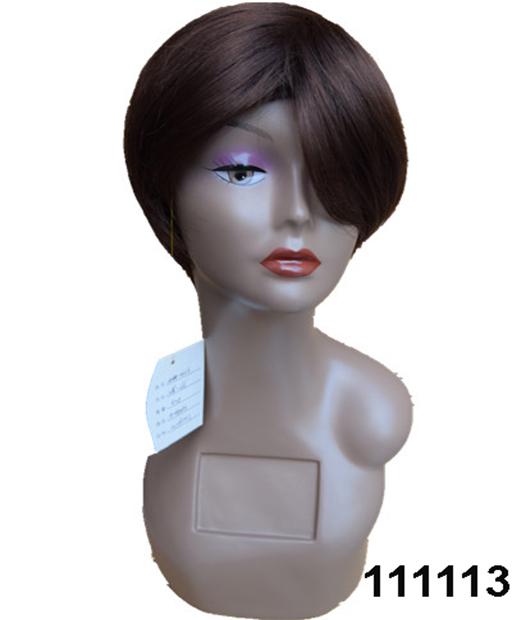 wig 111113
