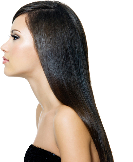 clip in hair extensions natural black