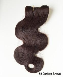 hair weaves body wave -2