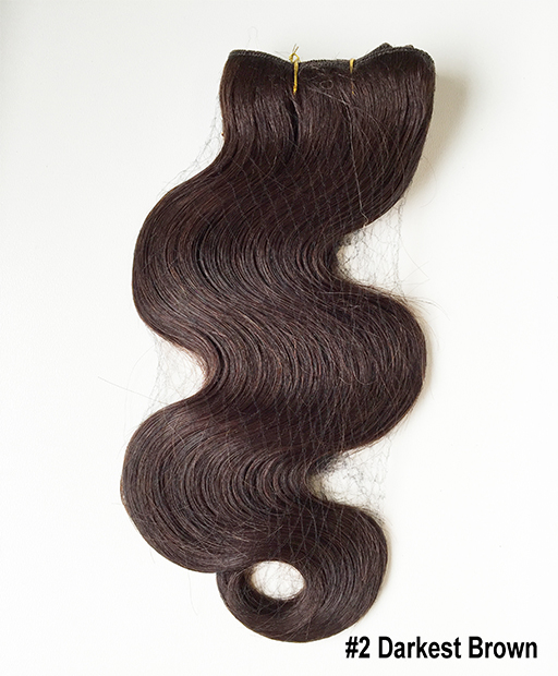 hair weaves body wave -2