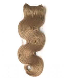 hair weaves body wave-27