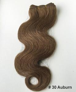 hair weaves body wave 30