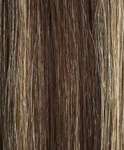 CLIP HAIR 4-27