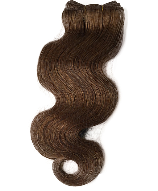 hair weaves body wave-4