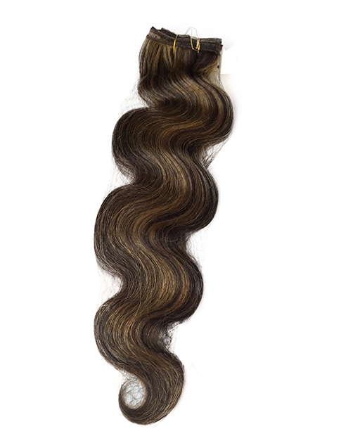 hair weaves body wave 427