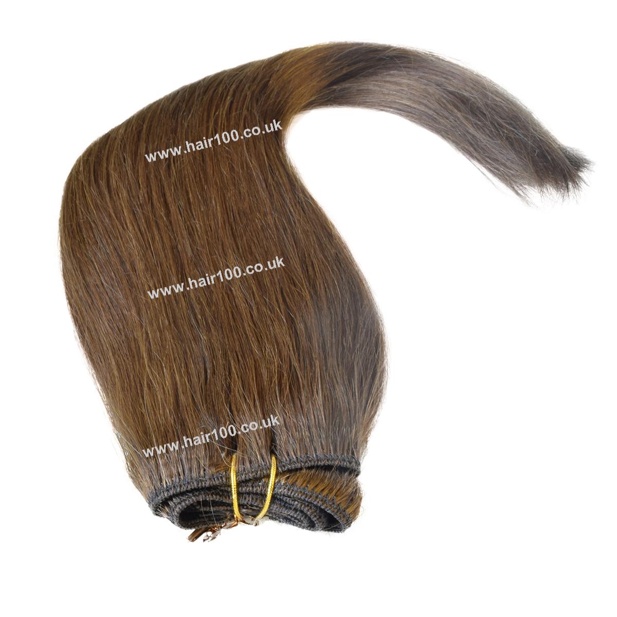 human hair weaves medium brown