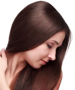 clip in hair extensions dark wine