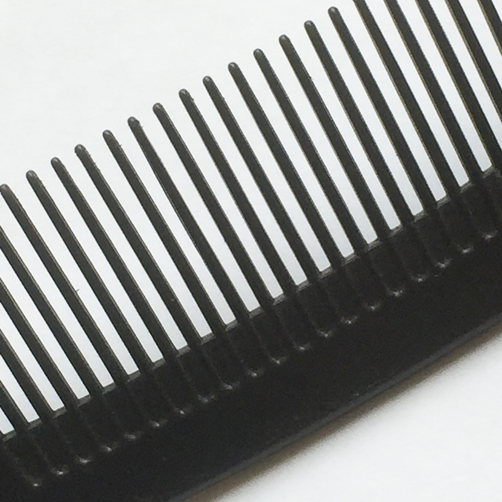 good comb