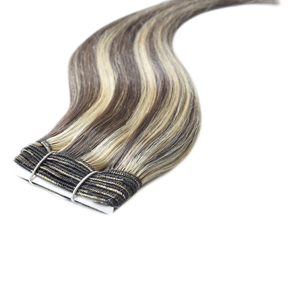 hair extensions for your holiday